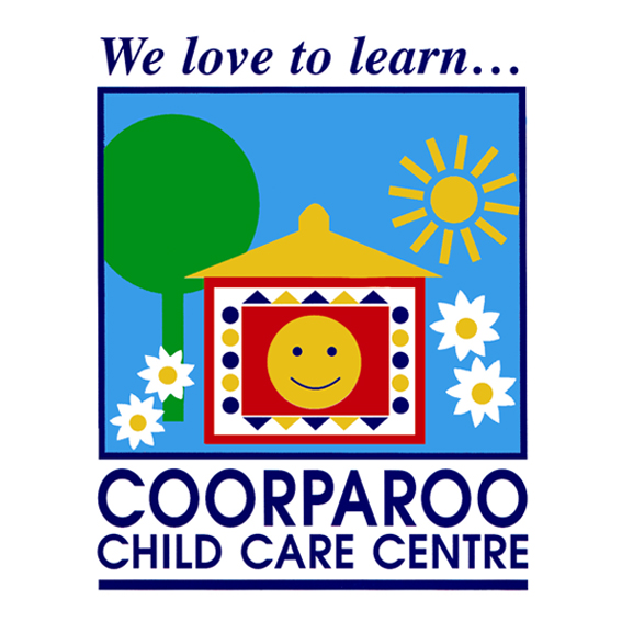 CS-Sidebar-CCC-Logo