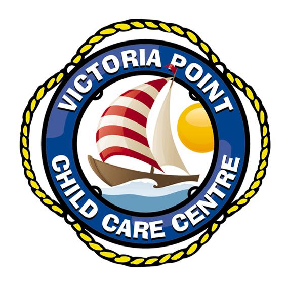 CS-Sidebar-VP-Logo
