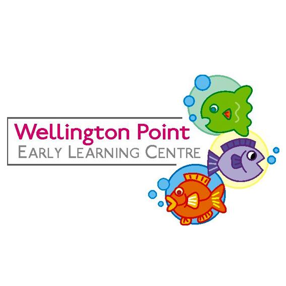 CS-Sidebar-WP-Logo
