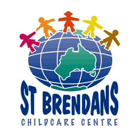 CS-Sidebar-SB-Logo-Small